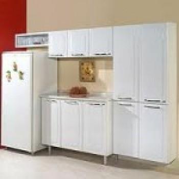 cozinha compacta colormaq modeços preços5 Cozinha Compacta Colormaq, Modelos Preços