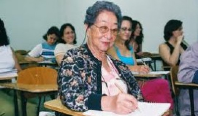 curso.de .ingles.para .idososjpg2 Curso de Inglês para Idosos