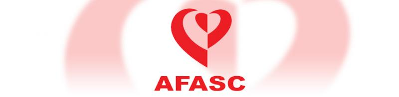 cursos gratuitos afasc 2011 Cursos Gratuitos AFASC 2011