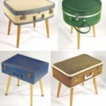 decoração com objetos reciclados1 Decoração com Objetos Reciclados