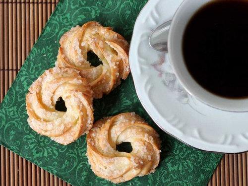 decoração de mesa de café da manhã fotos 10 Decoração De Mesa De Café Da Manhã, Fotos