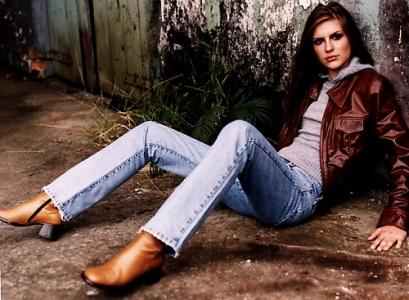 denuncia jeans preços atacado loja virtual Denuncia Jeans Preços, Atacado, Loja Virtual