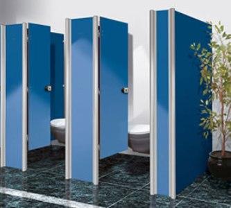 divisórias para banheiro preços Divisórias Para Banheiro, Preços