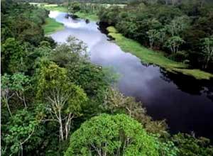 fotos de lindas paisagens naturais Fotos de Lindas Paisagens Naturais