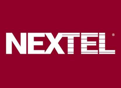 Nextel deals