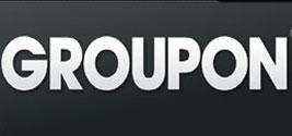 groupon salvador compras coletivas Groupon Salvador   Compras Coletivas