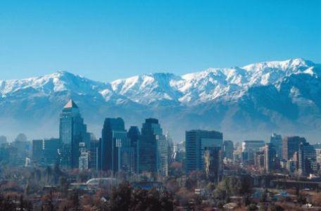 intercambio para o chile programas preços Intercâmbio Para O Chile, Programas, Preços