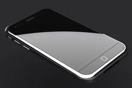 iphone 5 lançamento preço Iphone 5 Lançamento, Preço