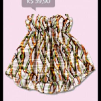ivete sangalo riachuelo2 Lojas Riachuelo, moda feminina, masculina e infanto juvenil
