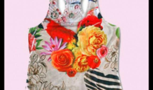 ivete sangalo riachuelo3 Lojas Riachuelo, moda feminina, masculina e infanto juvenil