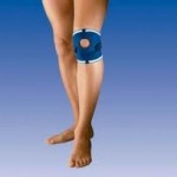 joelheira ortopedica preços onde comprar 2 Joelheira Ortopédica, Preços, Onde Comprar