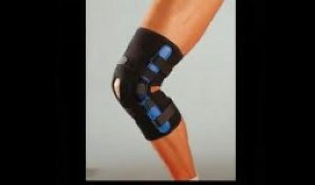joelheira ortopedica preços onde comprar5 Joelheira Ortopédica, Preços, Onde Comprar