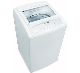 lavadoras de roupa ricardo eletro Lavadoras De Roupa Ricardo Eletro