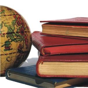 licenciatura em história a distancia cursos Licenciatura Em História A Distância, Cursos