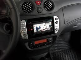 loja online de som automotivo Loja Online de Som Automotivo
