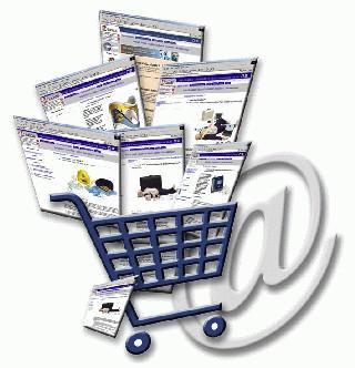 loja virtual Atendimento Online Ricardo Eletro