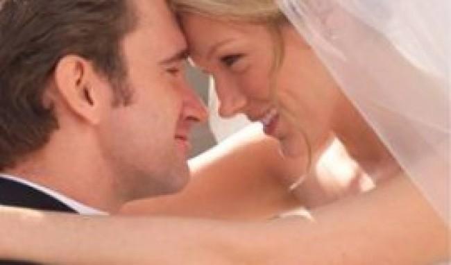 lojas americanas lista de casamento Decoração Moderna para Casamento