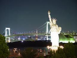 lugares turisticos em nova york3 Lugares Turísticos em Nova York