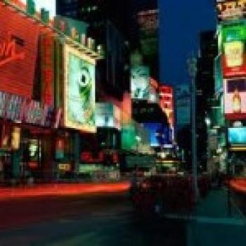 lugares turisticos em nova york4 Lugares Turísticos em Nova York