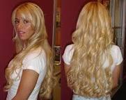 mega hair preços onde comprar 1 Mega Hair, Preços Onde Comprar