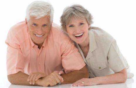 melhor plano de saude para idosos dicas Melhor Plano De Saúde Para Idosos  Dicas