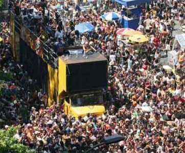 melhores blocos de carnaval do brasil Melhores Blocos De Carnaval Do Brasil