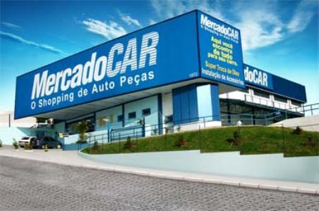 mercado car auto peças ofertas lojas Mercado Car Auto Peças, Ofertas, Lojas