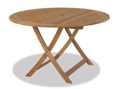 mesa de cozinha dobravel preços onde comprar Mesa De Cozinha Dobrável, Preços, Onde Comprar