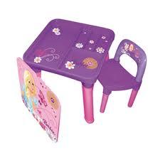 mesinha ifantil com cadeirinha barbie preços Mesinha Infantil com Cadeirinha Barbie, Preços
