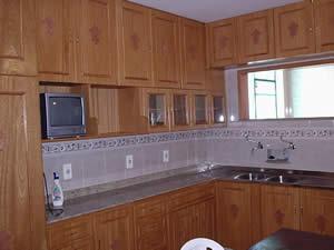 modelo armario para cozinha Onde Comprar Armário de Cozinha Barato