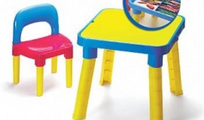 modelos de mesinhas insfantis Mesinha Infantil, Modelos, Preços