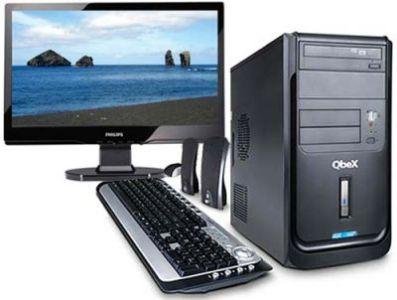 ofertas de computadores ricardo eletro Ofertas De Computadores Ricardo Eletro