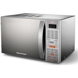 ofertas de microondas ponto frio Ofertas de Microondas Ponto Frio