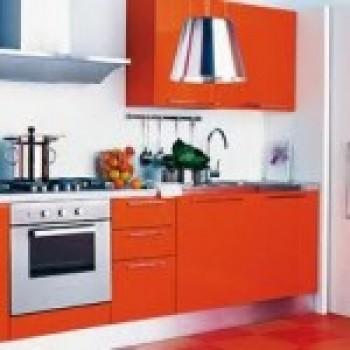 onde comprar armario de cozinha barato 7 Onde Comprar Armário de Cozinha Barato