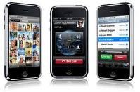 onde comprar celular barato para revender 3 Onde Comprar Celular Barato para Revender