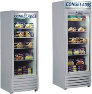 onde comprar refrigerador vertical Onde Comprar Refrigerador Vertical