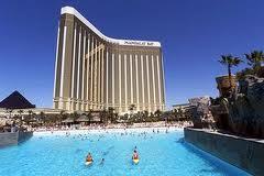 pontos turísticos las vegas4 Pontos Turísticos Las Vegas