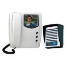 porteiro eletronico com camera colorida hdl preços Porteiro Eletrônico com Câmera Colorida HDL Preços