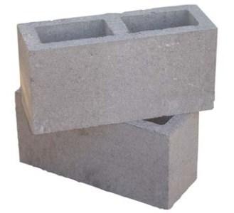 preços de blocos de concreto Preços De Blocos De Concreto