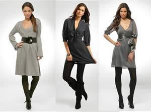 roupas femininas Roupas femininas Mercado Livre