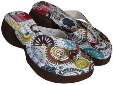 sandálias lui lui 2011 coleção 1 Sandálias Lui Lui 2011 Coleção