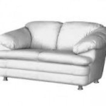 sofá de 2 lugares em oferta Sofá de 2 Lugares em Oferta