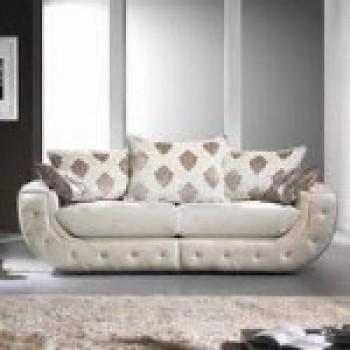 sofá de 2 lugares em oferta1 Sofá de 2 Lugares em Oferta