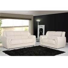 sofá de 2 lugares em oferta4 Sofá de 2 Lugares em Oferta