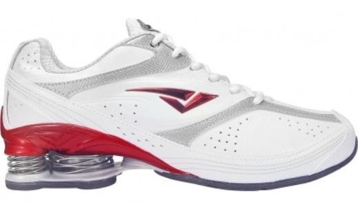 tenis bouts modelos preços onde comprar Tênis Bouts, Modelos, Preços, Onde Comprar