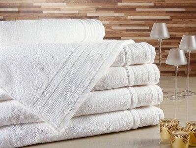 toalhas de banho santista Toalhas De Banho Santista