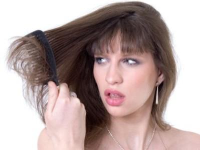 tratamento para cabelo ressecado Tratamento Para Cabelo Ressecado