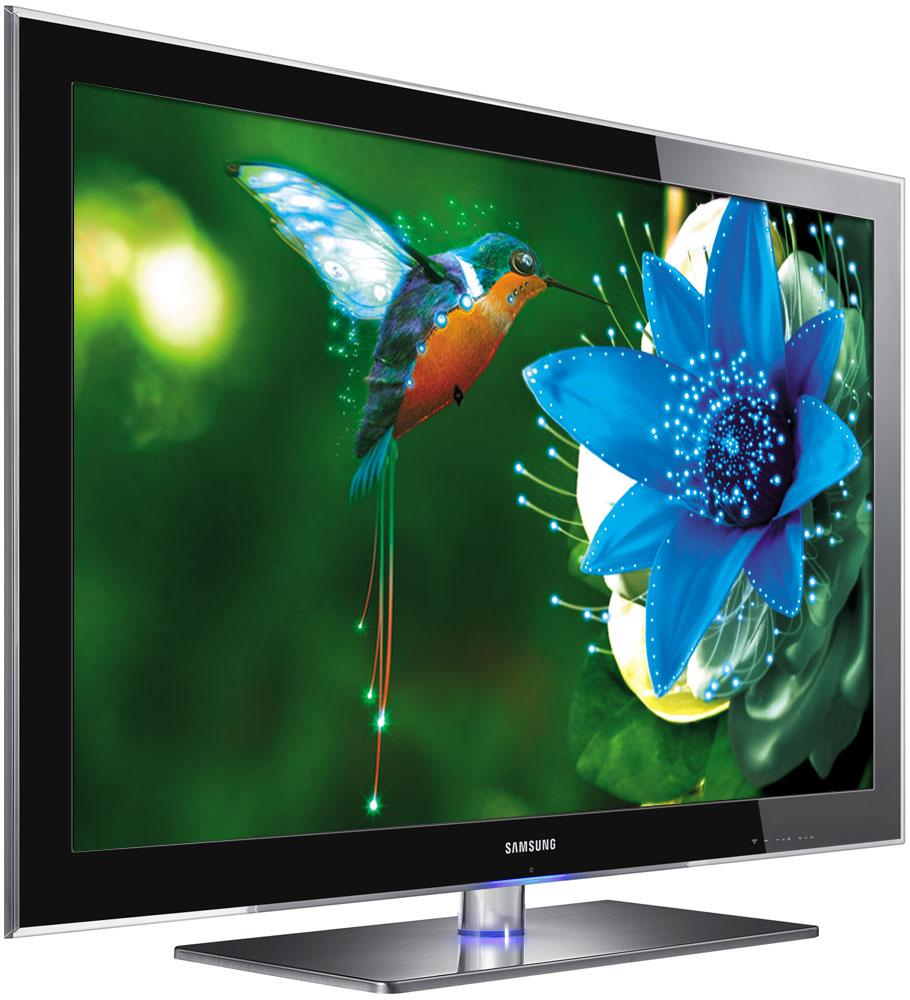 get 40 off 75 samsung 3d led tv hd report website of. Black Bedroom Furniture Sets. Home Design Ideas