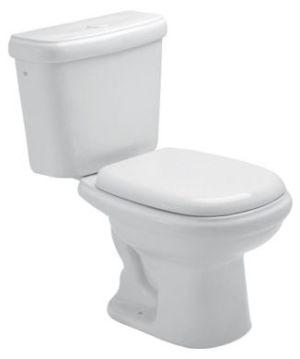 vaso sanitário deca acoplado preços Vaso Sanitário Deca Acoplado Preços