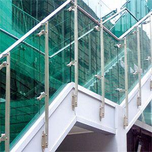 vidro laminado preço m2 Vidro Laminado Preço M2